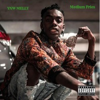Medium Fries - Single - YNW Melly mp3 download