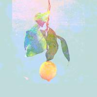 Lemon Kenshi Yonezu