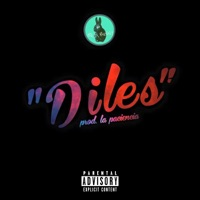 Diles - Single - Bad Bunny mp3 download