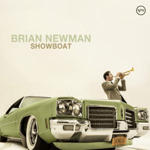 Showboat - Showboat mp3 download