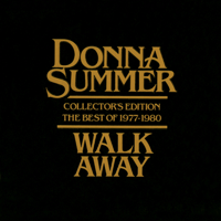 MacArthur Park (Single Version) Donna Summer