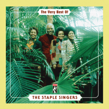 I'll Take You There (Single Version) - The Staple Singers