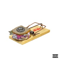 Free Lunch - EP - Wale mp3 download