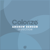Seduction (Extended Mix) Andrew Benson MP3