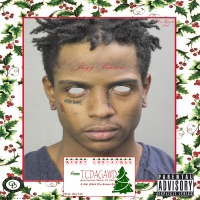 Jugg Season (feat. 4ourTwenty, Lil Flexxxico & Ski Mask the Slump God) - Single - TCDAGAWD mp3 download
