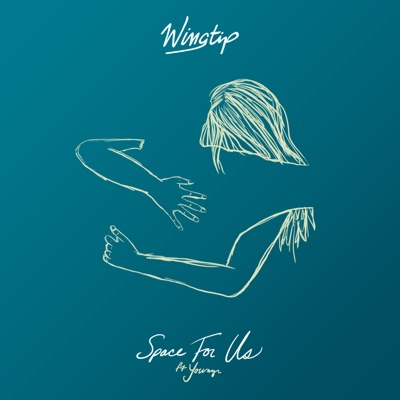 Space For Us - Wingtip Feat. Youngr mp3 download