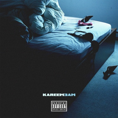 Solitude - Kareem mp3 download