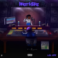 Brothers - Single - Lil Tjay mp3 download