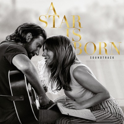 Shallow-A Star Is Born Soundtrack - Lady Gaga & Bradley Cooper mp3 download