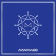 download lagu MAMAMOO Wind flower