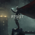 Free Download Within Temptation The Reckoning (feat. Jacoby Shaddix) Mp3