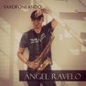 Free Download Angel Ravelo Vegueta Mp3