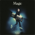 Free Download Ben Rector Love Like This Mp3