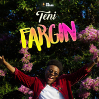 Fargin Teni MP3