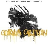 Gorilla Gritin - DuffleBag Nate & Yowda mp3 download