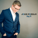 Free Download John Proulx Stained Glass (feat. Melissa Manchester) Mp3