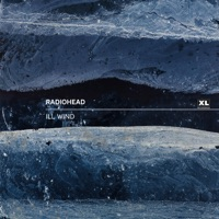 Ill Wind - Single - Radiohead
