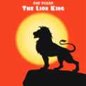 Free Download One Piano King of Pride Rock (Finale) Mp3