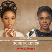 Gone Forever (From