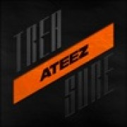 download lagu ATEEZ Intro: Long Journey