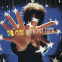 Free Download The Cure Let's Go To Bed Mp3