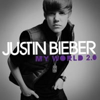 My World 2.0 (Bonus Track Version) - Justin Bieber mp3 download