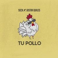 Tu Pollo - Single - Justin Quiles, Sech & Dímelo Flow mp3 download