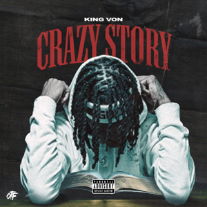 Crazy Story - Crazy Story mp3 download