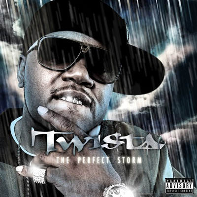 -The Perfect Storm - Twista mp3 download