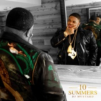 10 Summers - Mustard mp3 download