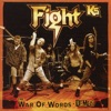 K5 - The War of Words Demos