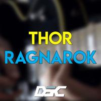 Thor: Ragnarok Theme DSC MP3