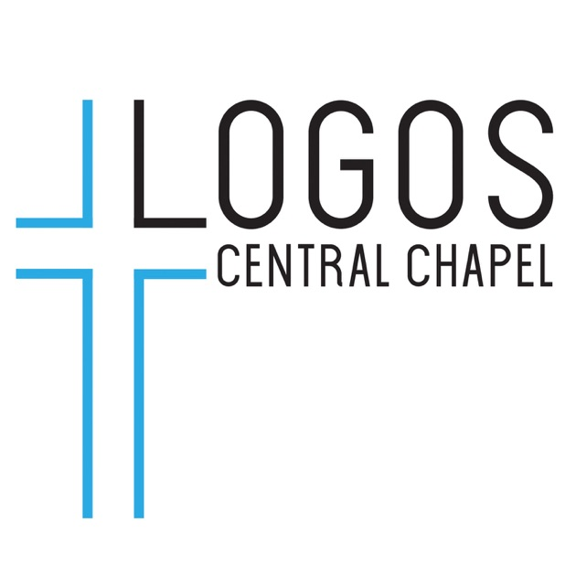 Logos Central Chapel by Jeremy Roh on Apple Podcasts
