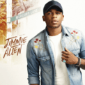 Free Download Jimmie Allen Best Shot Mp3