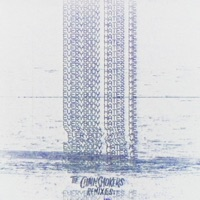 Everybody Hates Me (Remixes) - EP - The Chainsmokers mp3 download