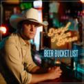 Free Download David Adam Byrnes Beer Bucket List (Single) Mp3