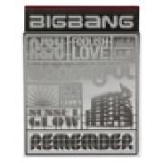 download lagu BIGBANG Sunset Glow