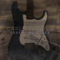 Free Download Carl Verheyen Stardust Blues Mp3