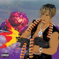 Armed and Dangerous - Single - Juice WRLD mp3 download