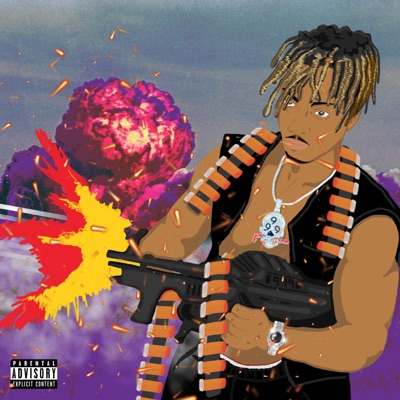 Armed and Dangerous Armed and Dangerous - Single - Juice WRLD mp3 download