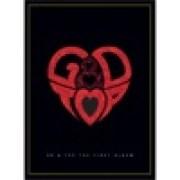 download lagu G-DRAGON & T.O.P Knock Out