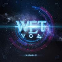 Watch the Fire W.E.T. MP3