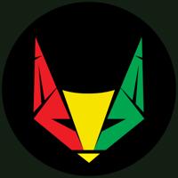 Hive Dub (Bukkha Remix) Leaf & Bukkha