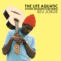 Free Download Seu Jorge Rebel Rebel Mp3