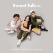 download lagu Sheryl Sheinafia & Rizky Febian Sweet Talk (feat. Chandra Liow)
