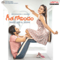 Free Download Sid Sriram Vachindamma Mp3