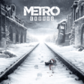 Free Download Metro Exodus In the House In a Heartbeat Mp3