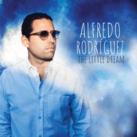 Bésame Mucho Alfredo Rodriguez