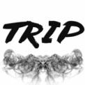 Free Download Vox Freaks Trip (Originally Performed by Ella Mai) [Instrumental] Mp3
