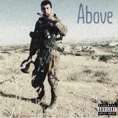 Above - Kiddish Klub mp3 download